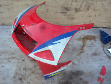 HONDA NSR250 MC28 TOP FAIRING NSR