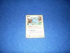 FIGURINA CARD POKEMON - AZURILL 20/113 (3)