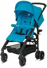 Passeggino Inglesina Zippy Light Antigua Blue