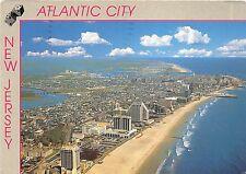 B66693 Atlantic City   usa