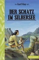 Deutsche Karl May-Geschichten & -Erzählungen im Taschenbuch-Format