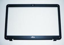Fujitsu Lifebook A512  Screen Bezel  EAFH5009010-1