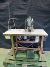 PFAFF 3304-6/1 958/1 Industrienähmaschine Industrie Nähmaschine #13592