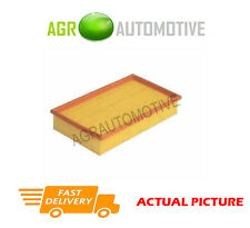 DIESEL AIR FILTER 46100304 FOR VOLVO V50 2.0 136 BHP 2003-07