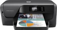 Original HP Drucker  Officejet Pro 8210 D9L63A