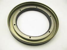 NEW - Out Of Box P370023 Rear Inner Wheel Seal - 370023A 38776