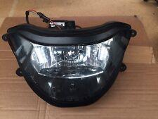 Yamaha YZF 600R Thundercat Head light With HID