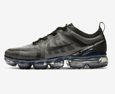 Nike Air Vapormax 2019 Mens Trainers Sneakers Multiple Sizes New RRP £170 No Lid