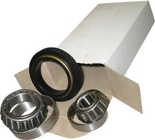 WBK-MF-2 Wheel Bearing Kit for Massey Ferguson 20C 135 150 165 175 ++ Tractors