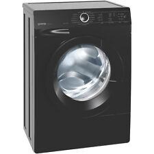 GORENJE W6222PB/S Waschmaschine (6 kg, 1200 U/Min., A++)