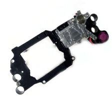 722.8 ECU TCU Gearbox Module A1695451032 A1693701106 for Mercedes Benz A B Class