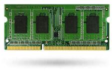 8GB Ram Upgrade für Synology DS716+ DS716+II
