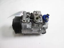 Mercedes-Benz W204 C-Klasse Klimapumpe neuwertig A0012304911