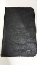 TM-B1-PFLIO Leather portfolio case for B1 PANASONIC OEM