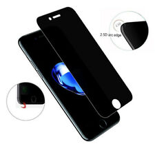 Apple iPhone 7 Plus Privacy Anti-Spy Full Cover Tempered Glass Screen Protector