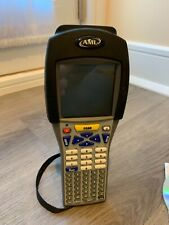 Aml handheld mobile computer