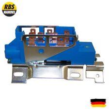 Zündschloss-Schalter Jeep YJ Wrangler 87-95, J3250575