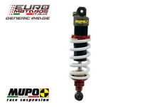 Kawasaki Z1000 2007-2009 Mupo Suspension GT1 Rear Shock Absorber New