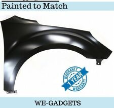 Painted To Match Fits Chevrolet Equinox 10-14 Front Right Side Fender GM1241364