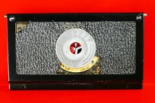 LEICA OEM M3 2ND VERSION BACK FILM PRESSURE PLATE REPLACEMENT PARTS
