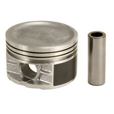 Engine Piston Sealed Power 571CP Chrysler/Dodge 2.5 1989-1995