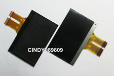 New LCD Screen for Sony HDR-AX2000E FX1000E DCR-VX2200E DSR-PD198P HVR-Z5C Z5P
