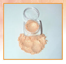 BTTE 10g FAIRY WINGS Natural Crushed Mineral Makeup Blush/Eyeshadow/Body Shimmer