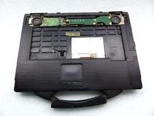Panasonic Toughbook CF-52 Scheda Madre Intel Core i5 2,4GHz Ventola com porta