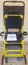 Wheelchair Lift Portable Lifting Motorized Climbing Folding Stair Chair Elevator