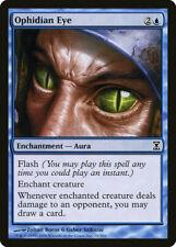 Magic MTG Tradingcard Time Spiral 2006 Ophidian Eye 70/301