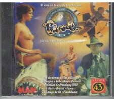 LA GRAN ENCICLOPEDIA DEL CINE - ( 1960 - 1998)  -  CD ROM - NUOVO SIGILLATO