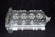 Vauxhall VX220 and Turbo Gas Flowed Cylinder head