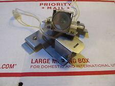 Whelen Liberty Mr11 Halogen Alley Lights Pair Lfl Series Pn02 0364429 000