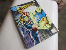 SUPERMAN   SPECIAL  86 ..SAGE EDITION