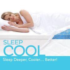💥Sleep Innovations Reversible Gel Memory Foam Pillow Standard. $169 Orthopedic