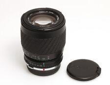 Sigma UC Zoom 70-210mm f/4-5,6 für Olympus OM