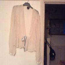 Top shop Blouse ( Kate Moss)