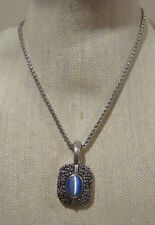 Premier Designs Jewelry Morocco Pendant Necklace