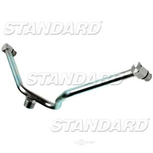 Secondary Air Injection Pipe Standard AT130