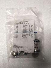 CAT Pumps 701798 Valve Kit *Free Shipping*