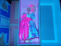NEW IN BOX 1990 STYLE Barbie Doll Collector Special Limited Edition #5315