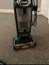 Shark NZ801UK TDB Anti-Hair Wrap Upright Vacuum Cleaner Hepa Filter Bagless