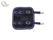 Waldhausen Chest Expander Extender Horse Rugs Pony Cob Clip Free P