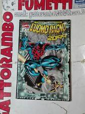 L'uomo Ragno 2099 N.0 - Marvel Comics Qs.edicola