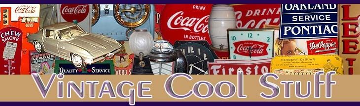 Lee's vintagecoolstuff