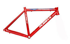 "PLANET X GIOVANISSIMI CHILDRENS ROAD RACE FRAME 24"" WHEEL SIZE"