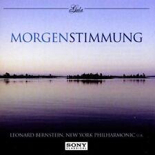 Various - Gala - Morgenstimmung