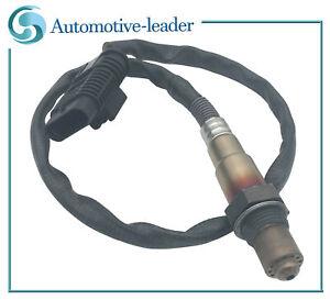 Oxygen O2 Sensor For Bentley Mulsanne 6.8L MGBDT 2009-CZMA 20014- 0258027013