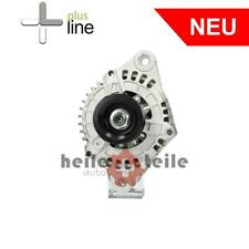 Lichtmaschine OEM +Line NEU Alfa Romeo 145 146 155  100A 63321349+