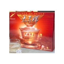 American Ginseng Root Tea 20 bags by Prince Of Peace